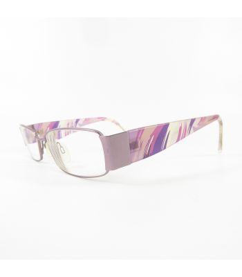 Wolf Eyewear W317 Full Rim RL2512