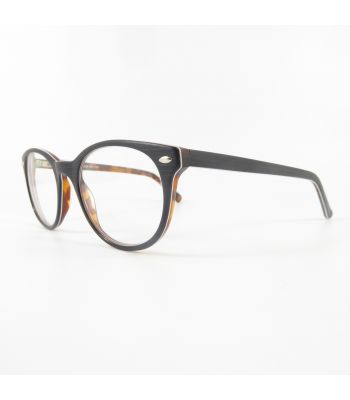 Wolf Eyewear 4025 Full Rim RL2530