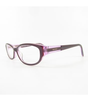 Nine West NW5040 Full Rim RL2533