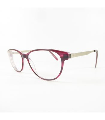 Delancy DEL 100 Full Rim RL267