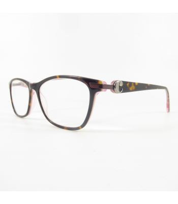 Cacharel Ca3013 Full Rim RL2705