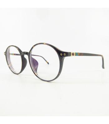 Old Fashion 1137-C03 Full Rim RL2817