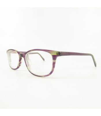 William Morris 2910 Full Rim RL2850