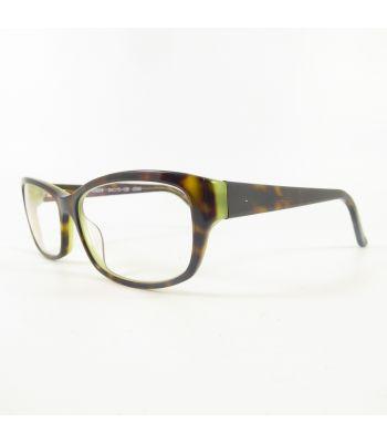 Wolf Eyewear W604 Full Rim RL2887