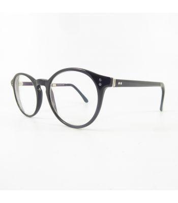 William Morris 8505 Full Rim RL2932