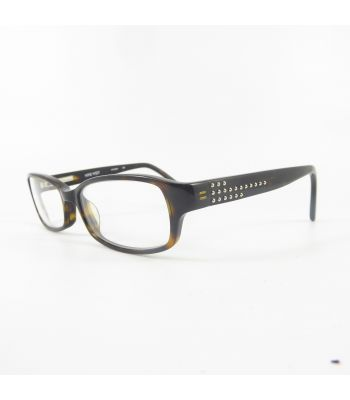 Nine West NW5003 Full Rim RL3012