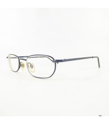 Ted 2868 Full Rim RL3082