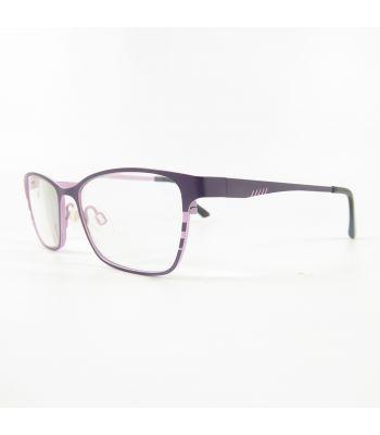 Wolf Eyewear 1034 Full Rim RL3091