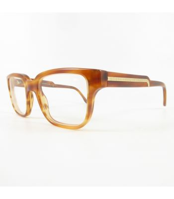 Stella McCartney SM2004 Full Rim RL3111