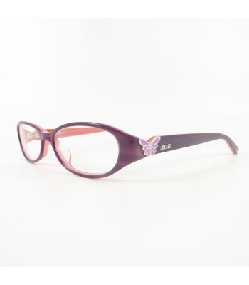 Anna Sui AS502 Full Rim RL3121