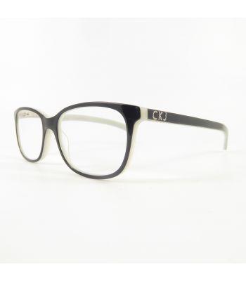Calvin Klein CKJ933 Full Rim RL3157