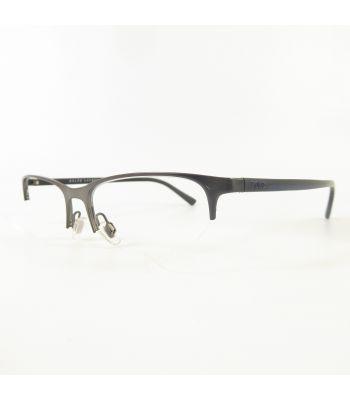 Ralph Lauren PH 1176 Semi-Rimless RL3280