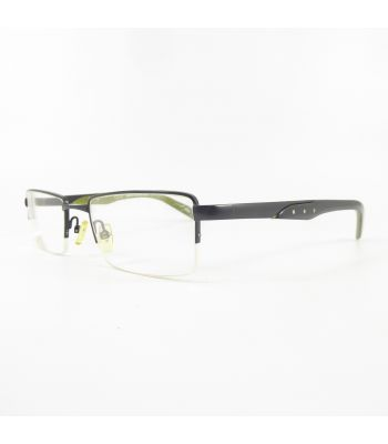 Heston Blumenthal Diced Semi-Rimless RL3763