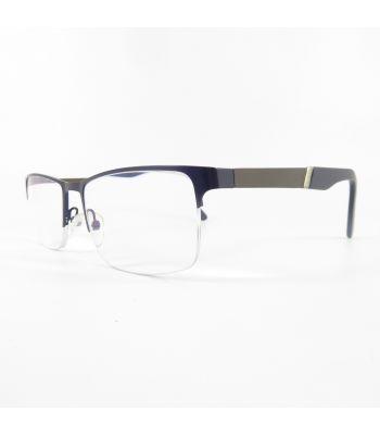 In Style ISDM03 Semi-Rimless RL3786