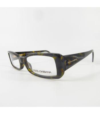 Dolce Gabbana DG3035 Full Rim RL401