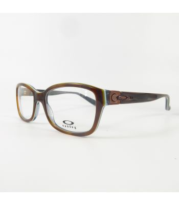 Oakley OX1087-0252 Full Rim RL405