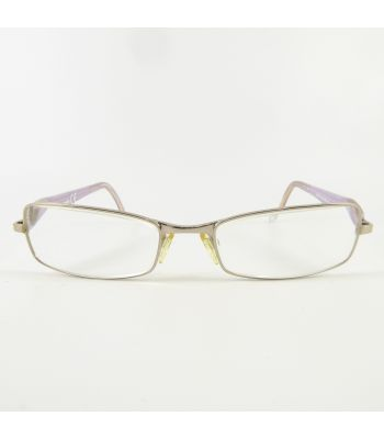 Just Cavalli JC174 Full Rim RL4230