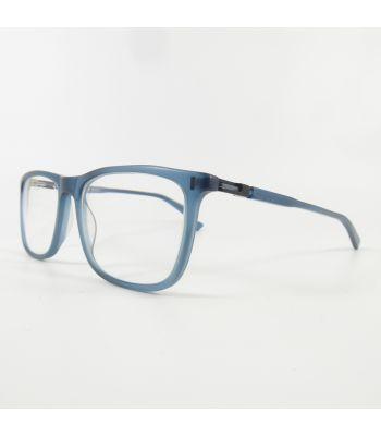 Mo Eyewear MO Move 337A Full Rim RL4246