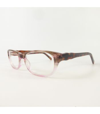 Delancy DEL88 Full Rim RL46