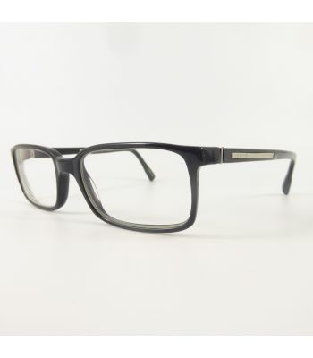 Arrow AR AA018 Full Rim RL4697