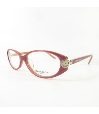 Celine Dion CD7029 Full Rim RL492