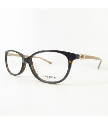 Celine Dion CD7164 Full Rim RL494