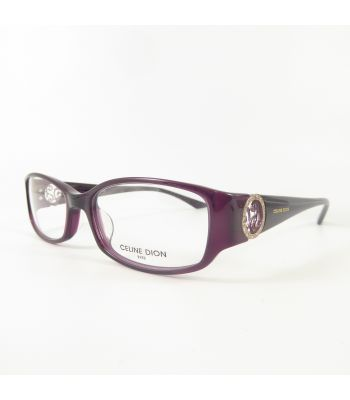 Celine Dion CD7055 Full Rim RL495
