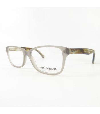 Dolce Gabbana DG 1246 Full Rim RL497