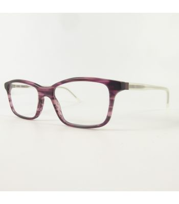 Tom Davies Bespoke Full Rim RL5179