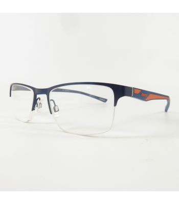 Reebok Teen 03 Semi-Rimless RL5224