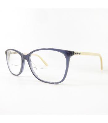 Continental Eyewear Jacques Lamont 1278 Full Rim RL533