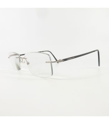 Lightfly LFAM16 Rimless RL5390