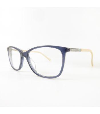 Continental Eyewear Jacques Lamont 1286 Full Rim RL541