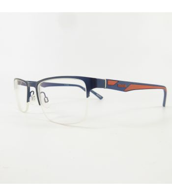 Reebok Teen 03 Semi-Rimless RL5504