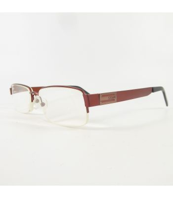 Storm 9OST098-2 Semi-Rimless RL5584