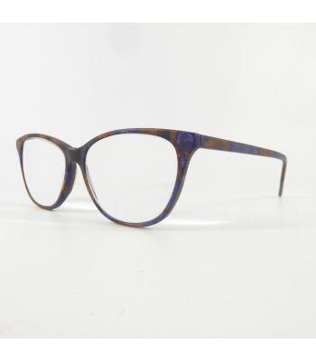 Wolf Eyewear 3063 Full Rim RL5750