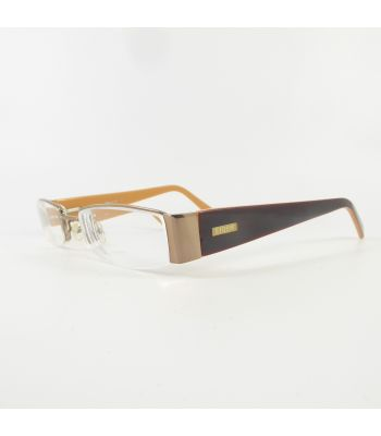 Storm 9OST093-2 Semi-Rimless RL5804