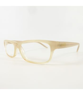 Just Cavalli JC 25 Full Rim RL6005