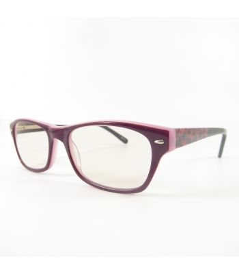 Continental Eyewear Zenith 79 Full Rim RL604
