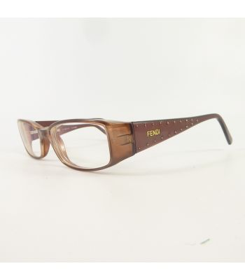 Fendi F595RI Full Rim RL6285