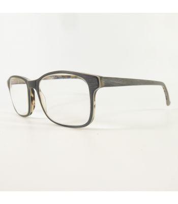 Wolf Eyewear 4023 Full Rim RL6347