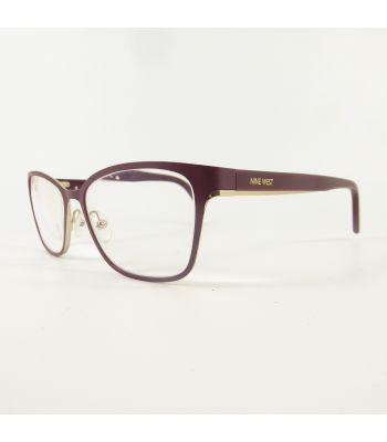 Nine West NW1070 Full Rim RL6375