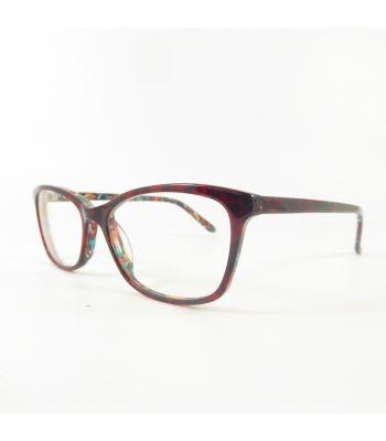 Wolf Eyewear T012 Full Rim RL641