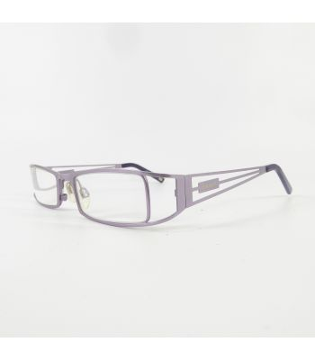 Bench BCK-20 Full Rim RL6422