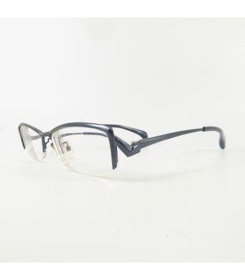 Caprio CA6022 Semi-Rimless RL6633