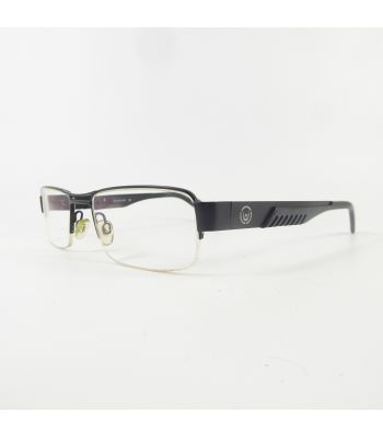 Duck and Cover DC002 Semi-Rimless RL6775