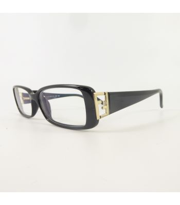 Fendi F975 Full Rim RL6977