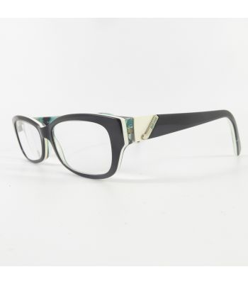 Just Cavalli JC538 Full Rim RL7038