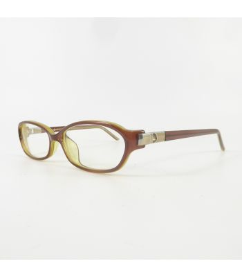Christian Dior CD 3601 Full Rim RL7054
