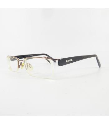 Bench BCH-118 Semi-Rimless RL7087
